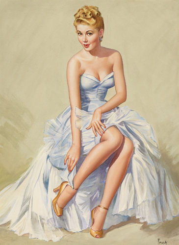 Pin-Up-Art-65