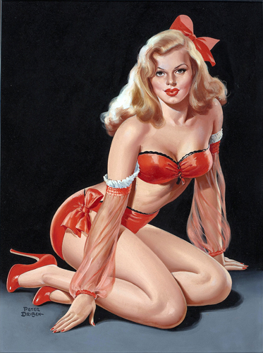 Pin-Up-Art-45