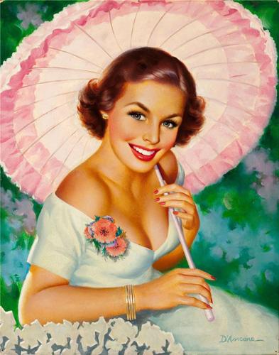 Pin-Up-Art-60