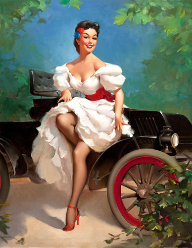 Pin-Up-Art-62