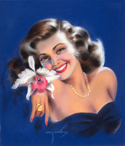 Pin-Up-Art-57