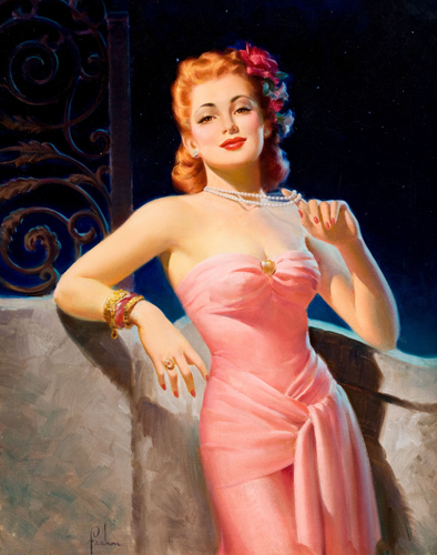 Pin-Up-Art-40